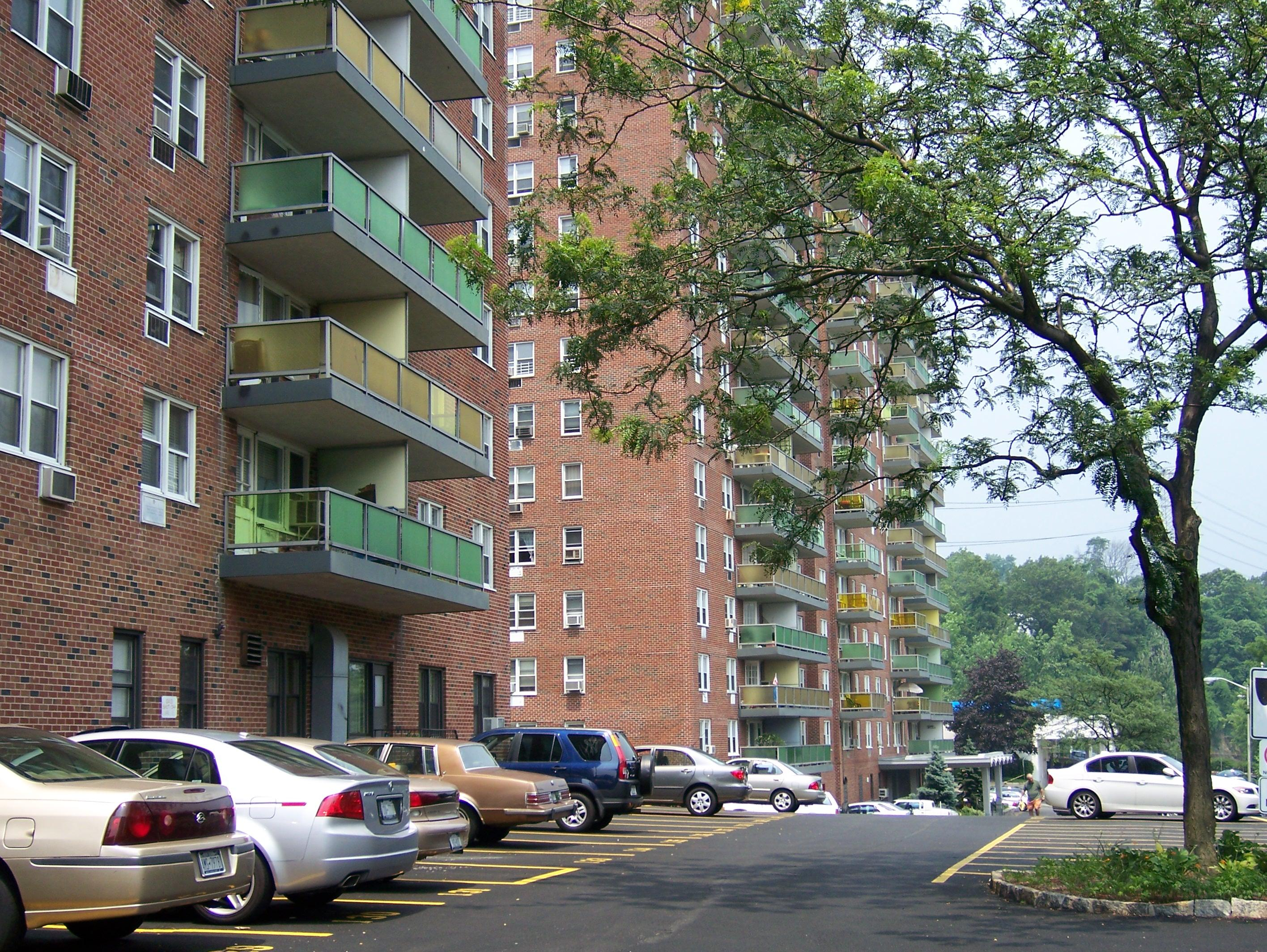 Yonkers Coop and Condos. Call me for to help narrow your ...